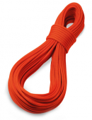 Tendon Master rope 9,4mm/80 m red