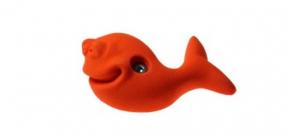 Children's hold Fish XL