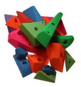 Big set  - Geometry - 50