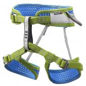 Ocún Webee Kid green harness
