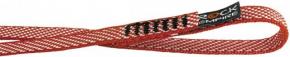 R.E. Open slings Dyneema 13 mm