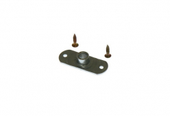 T-Nuts for fastening holds Nr. 2