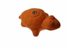 Children's hold Turtle XL