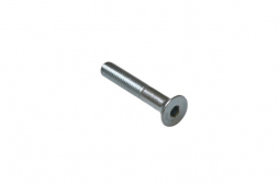 Hex screw Nr. 2 - M10