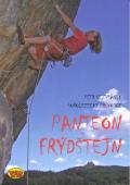 Pantheon + Frýdštejn