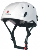 Ocún Pail Kid - helma dětská white