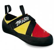 Triop - JUNIOR
