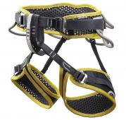Ocún Webee Quattro harness