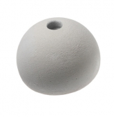 Ball Nr. 1