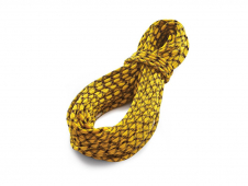 Tendon Master rope 9,7 80m bicolor
