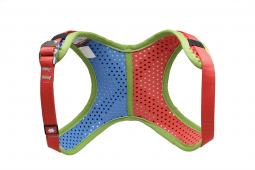 Ocún WeBee Chest Kid harness