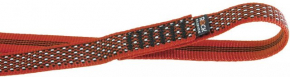 R.E. Open slings PAD 20 mm