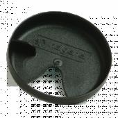 NALGENE Easy Sipper 63 mm