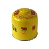 VAR - cartridge 425