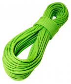 Tendon Lowe 9.7 - green  Complete Shield 60m
