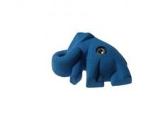 Children's hold Mammoth Nr. 3 L