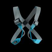 R.E. Eight Vario - chest harness