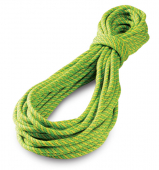 Tendon Ambition rope 9,8mm/60 m green