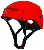 Ocún Pail Kid - helma dětská red