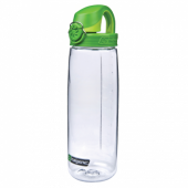 Nalgene bottle Clear Kids OTF