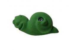 Children's hold Snail XL