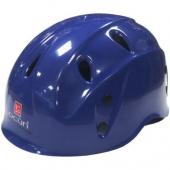 Ocún Pail Kid - helma dětská blue