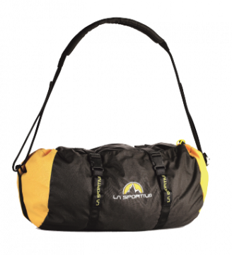 1200384382_la_rope_bag_small.png
