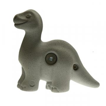 172118336_brontosaurus.jpg