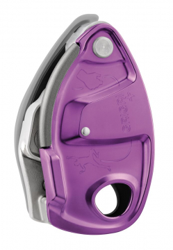 1756074297_petzl_grigri_purple.jpeg