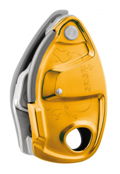 1908172362_petzl_grigri_orange.jpeg