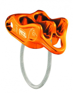 2250148310_n_petzl_reverso_4_orange.jpg