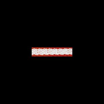 2630308932_re_open_slings_dyneema_10_mm.jpg