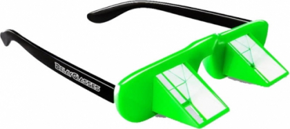 2856080869_belay_glasses_green.jpg