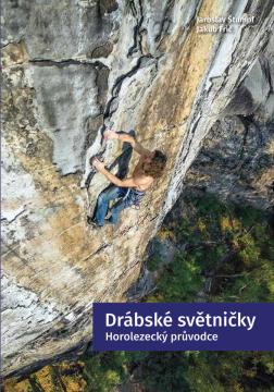 3276673281_drabske_svetnicky.png