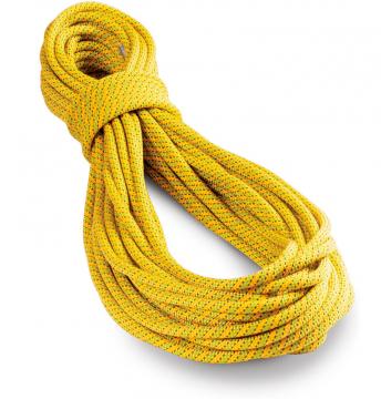 3682695954_n_tendon_ambition_yellow_green.jpg