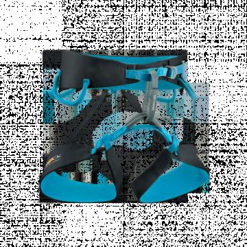 498387942_re1b_slight_harness_black.png