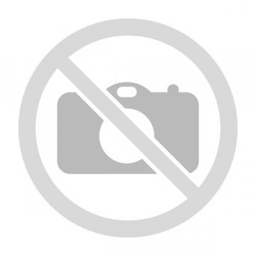 fixe_karabina_lotus_twl.jpg