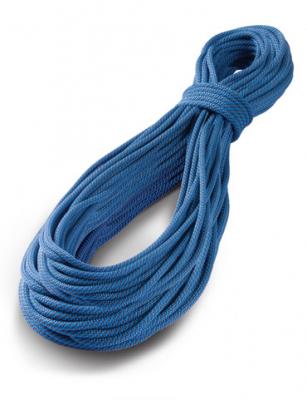 21836354_tendon_master_78_blue.jpg