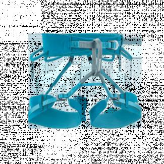 2608880398_re_3b_slight_w_harness_aqua.png
