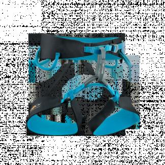 3770684292_re1b_slight_harness_black.png