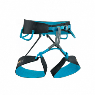 498387942_n_re1b_slight_harness_black.png