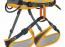R.E. Titan XS-M harness