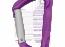 R.E. carbine Racer Straight purple
