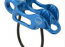 WILDCOUNTRY PRO GUIDE LITE BLUE