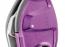 Petzl GriGri+ purple