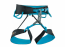 R.E.1B Slight harness black XL