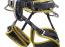 Ocún Webee Quattro harness M-XL
