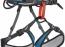 R.E. Arkas XS harness