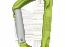 R.E. carbine Racer Straight lime