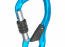 R.E. carabine 2Tap blue